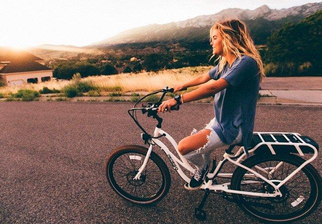 Conheça a weBike, plataforma de compartilhamento de bicicletas criada por brasileiros