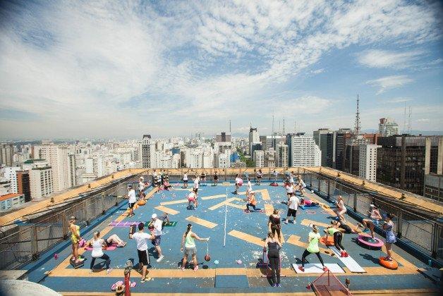 yoga-nas-alturas