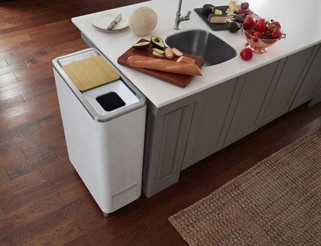 zera-food-recycler-jpg-662x0_q70_crop-scale