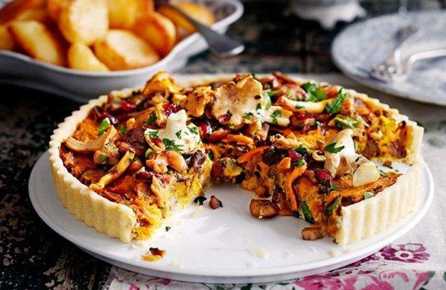 35-receitas-veganas-chef-jamie-oliver-voce-arrasar-cozinha