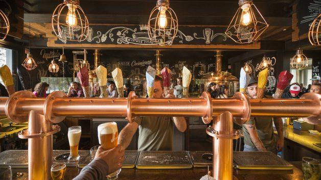 beer-tour-010