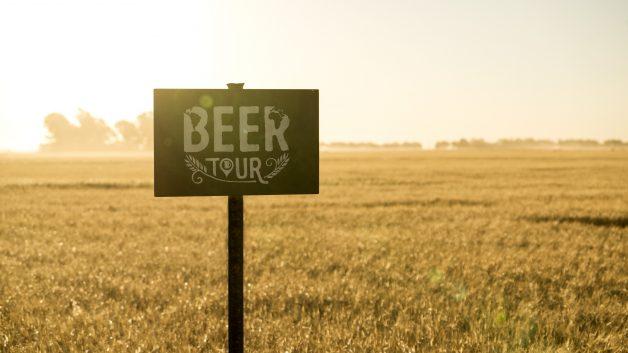 beer-tour-02