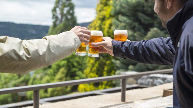 beer-tour-07
