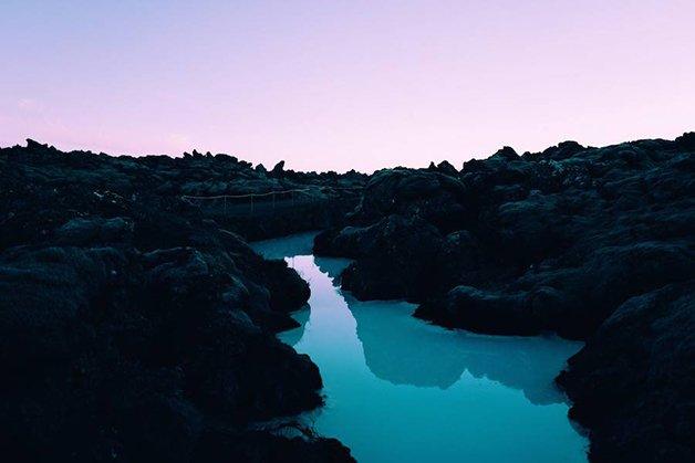 blue-lagoon-islande-900x600