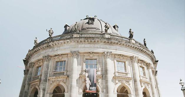 bode-museum-berlin-900x473