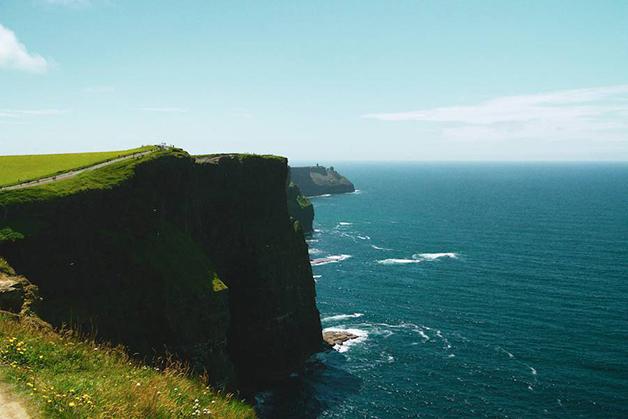 cliffs-of-moher-irlande-900x600