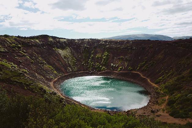 cratere-de-kerid-islande-900x600