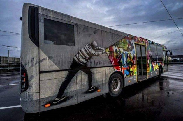 creative-street-art-buses-in-norway-0-900x599