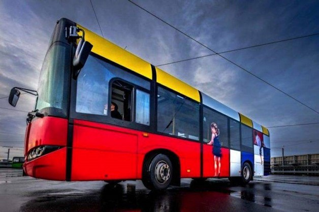 creative-street-art-buses-in-norway-1-900x599