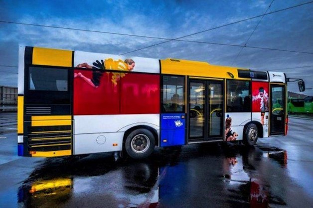 creative-street-art-buses-in-norway-2-900x599