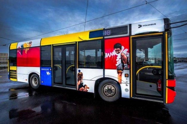 creative-street-art-buses-in-norway-3-900x599