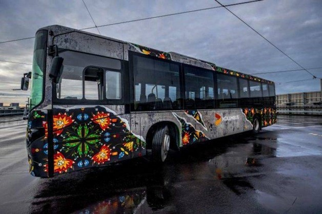 creative-street-art-buses-in-norway-5-900x599