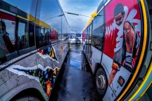 creative-street-art-buses-in-norway-8-900x599