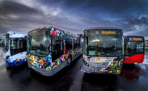 creative-street-art-buses-in-norway-9-900x555