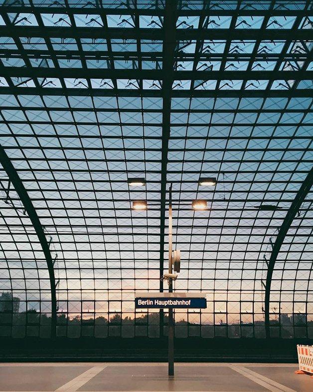 gare-berlin-900x1125