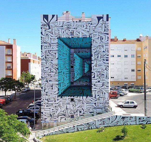 grafite-3d-parece-portal-1