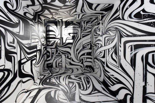 grafite-3d-parece-portal-10