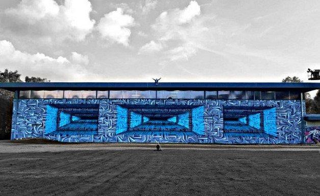 grafite-3d-parece-portal-13