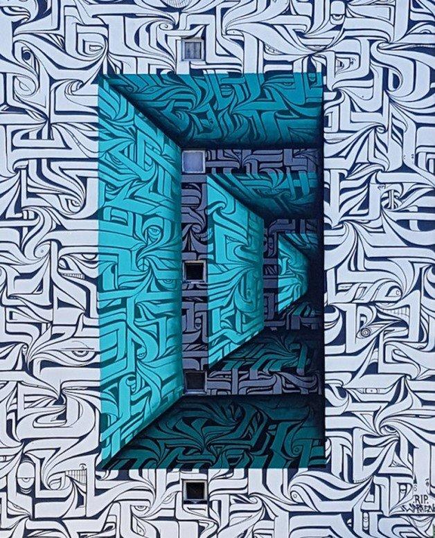 grafite-3d-parece-portal-2