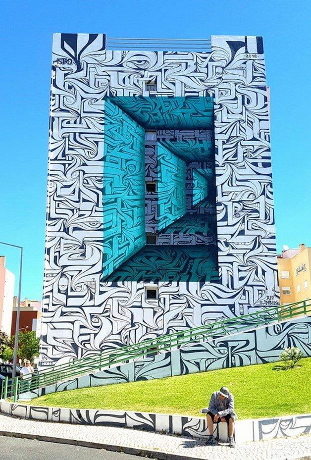 grafite-3d-parece-portal-3