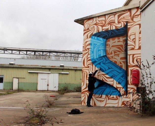 grafite-3d-parece-portal-4