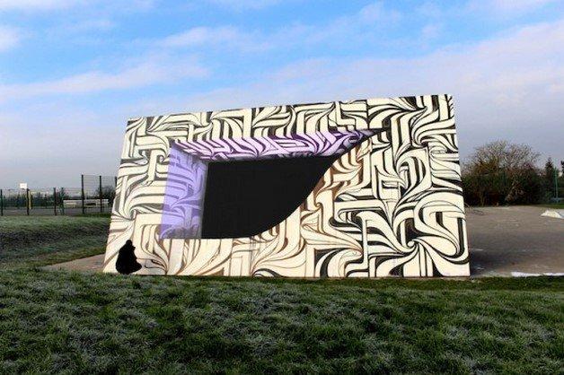 grafite-3d-parece-portal-5