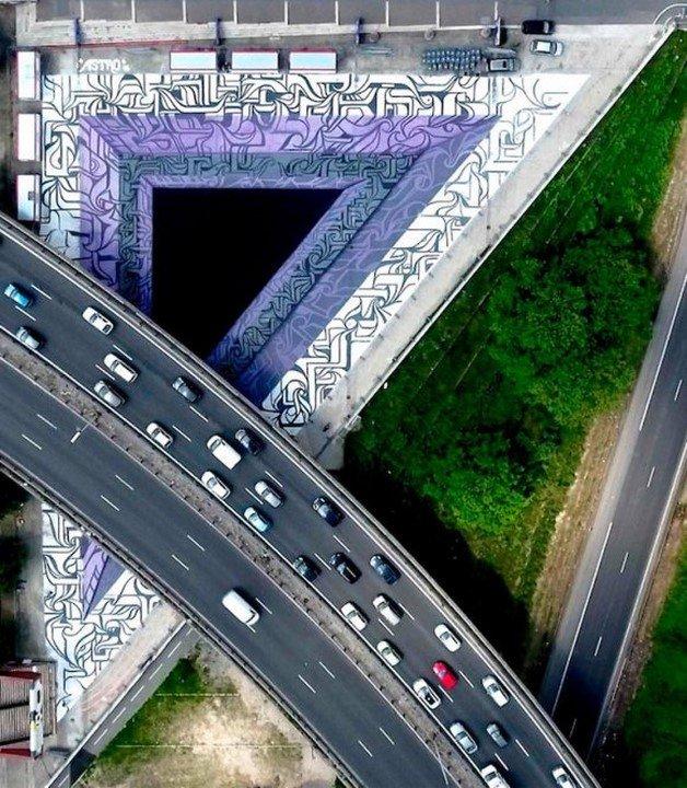 grafite-3d-parece-portal-6
