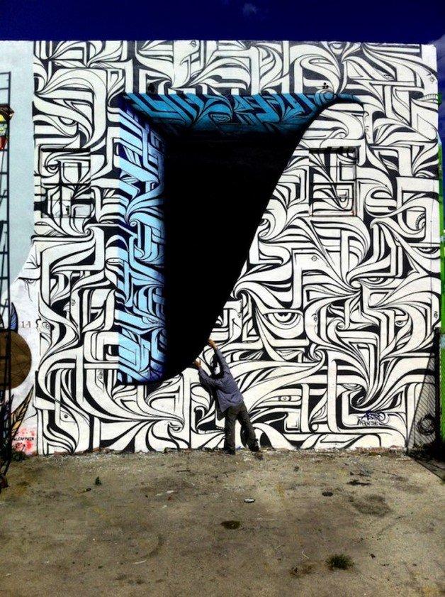 grafite-3d-parece-portal-7