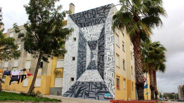 grafite-3d-parece-portal-9