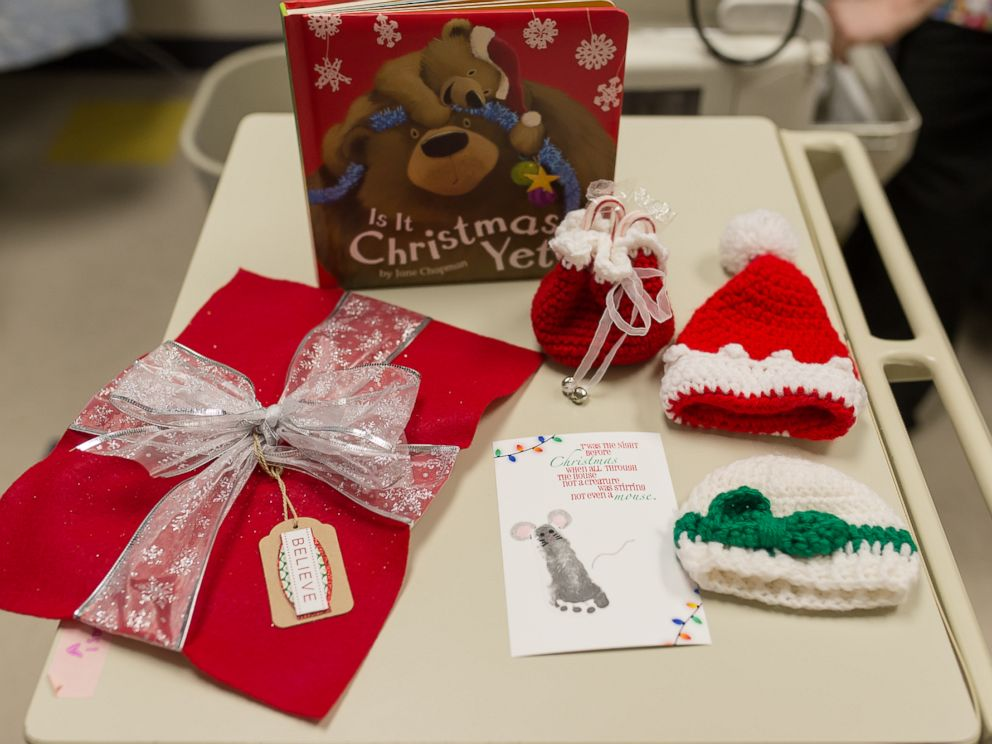 ht-christmas-gift-collection-01-as-161216_4x3_992