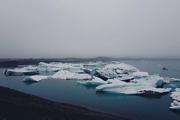 jo%cc%88kulsarlon-islande-iceberg-900x600