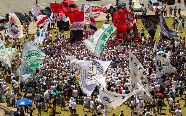 © Marcelo Gonçalves (Estadão Conteúdo)