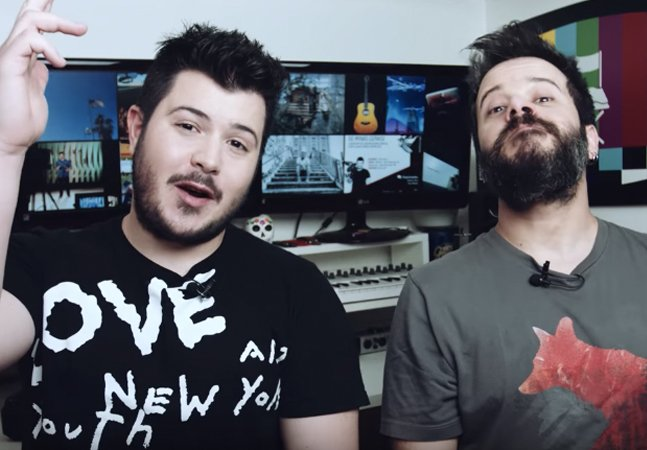 Pimp My Channel: Projeto mostra o que você precisa para ser um youtuber de sucesso