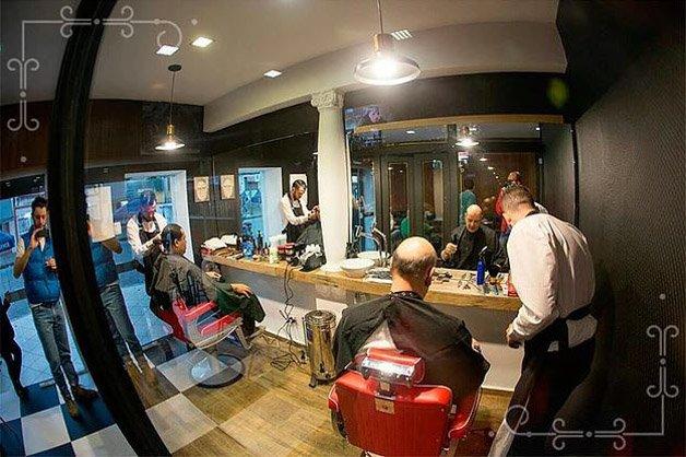 barbear-shop