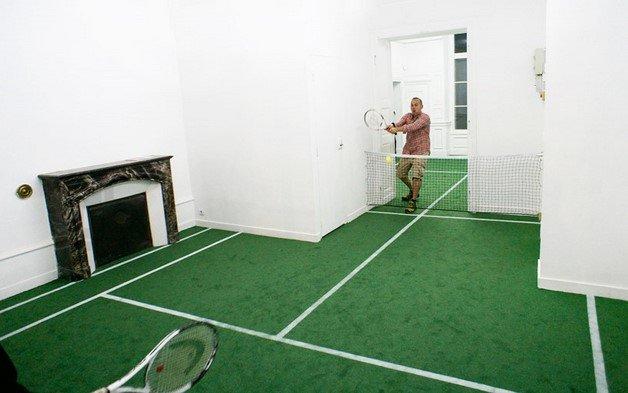 benedetto-buffalino-residence-tennis-court-designboom-01