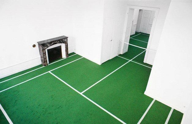 benedetto-buffalino-residence-tennis-court-designboom-02
