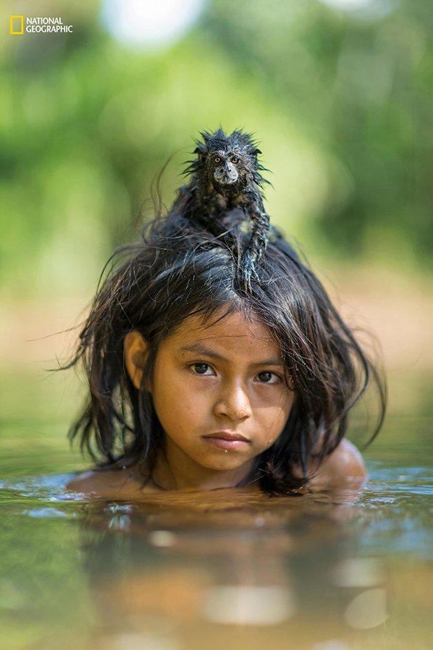 best-photos-2016-natgeo-national-geographic-74