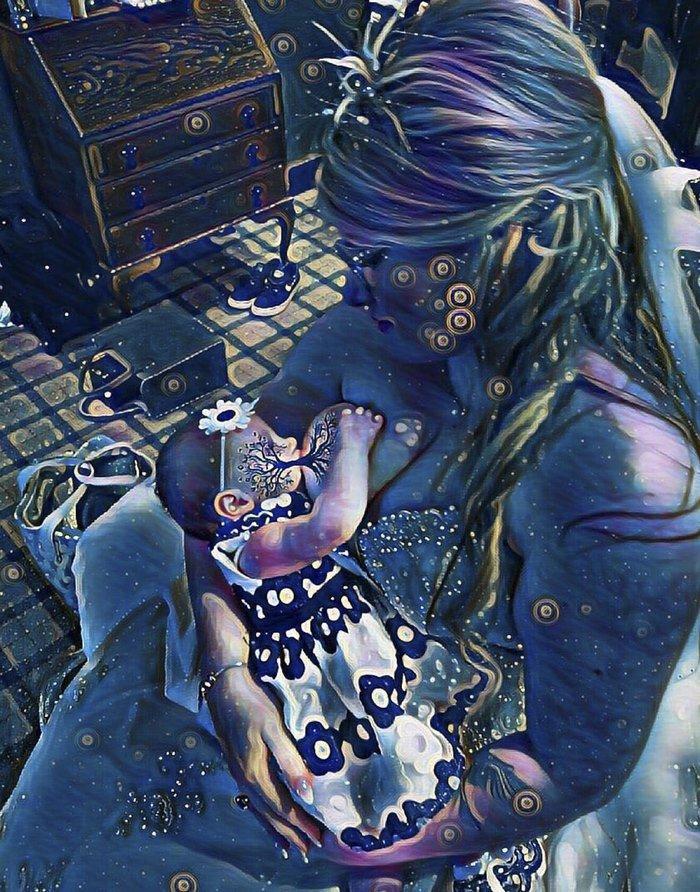 breastfeeding-photos-tree-of-life-37-58593bb01f011__700