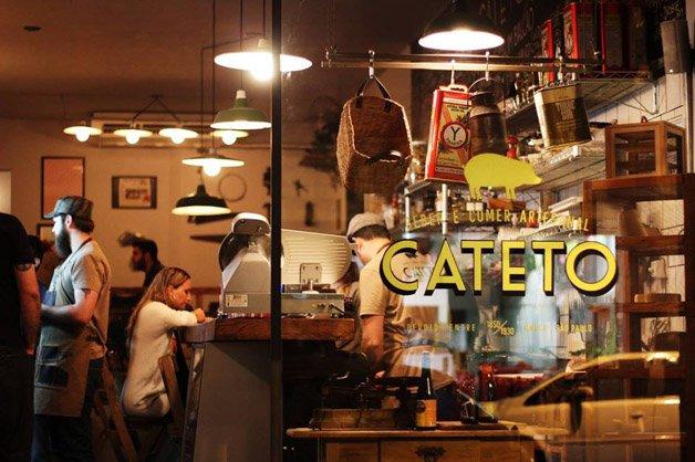 cateto5