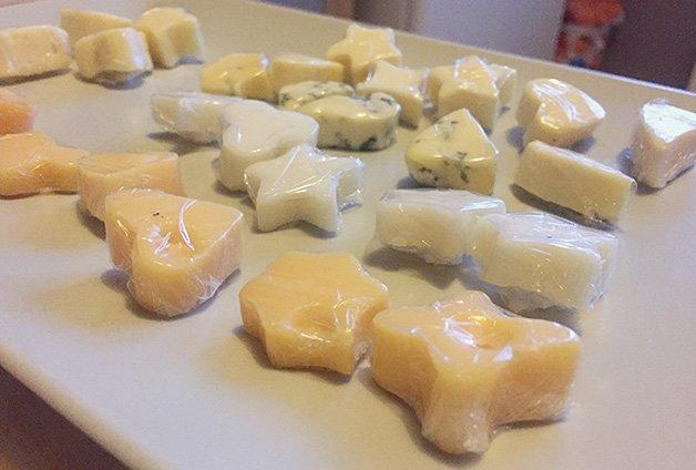 cheese-advent-calendar-24