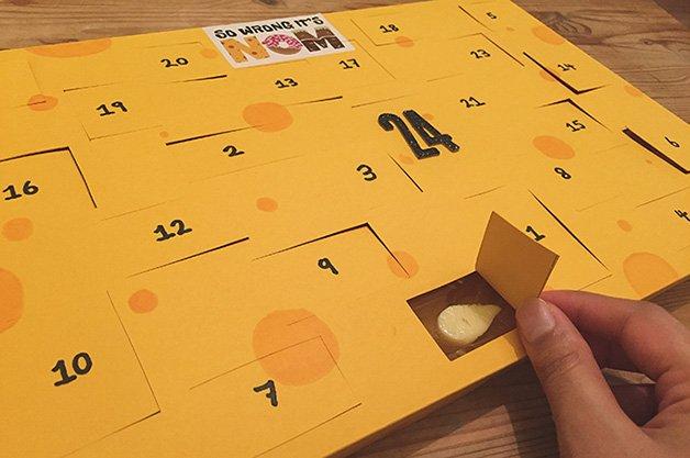 cheese-advent-calendar-57