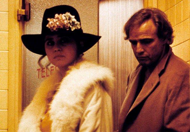 Precisamos falar sobre a 'cena da manteiga' de 'O Último Tango em Paris'