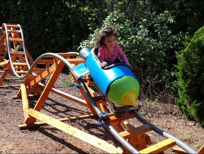 jc46v-backyard-roller-coaster-grandpa-3