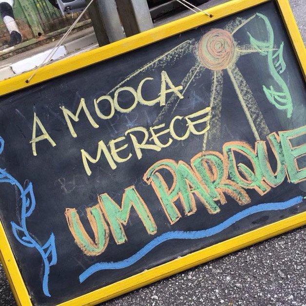 mooca-verde