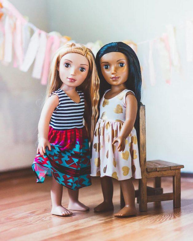 neha-hauhan-woodward-girls-and-co-willowbrook-girls-1