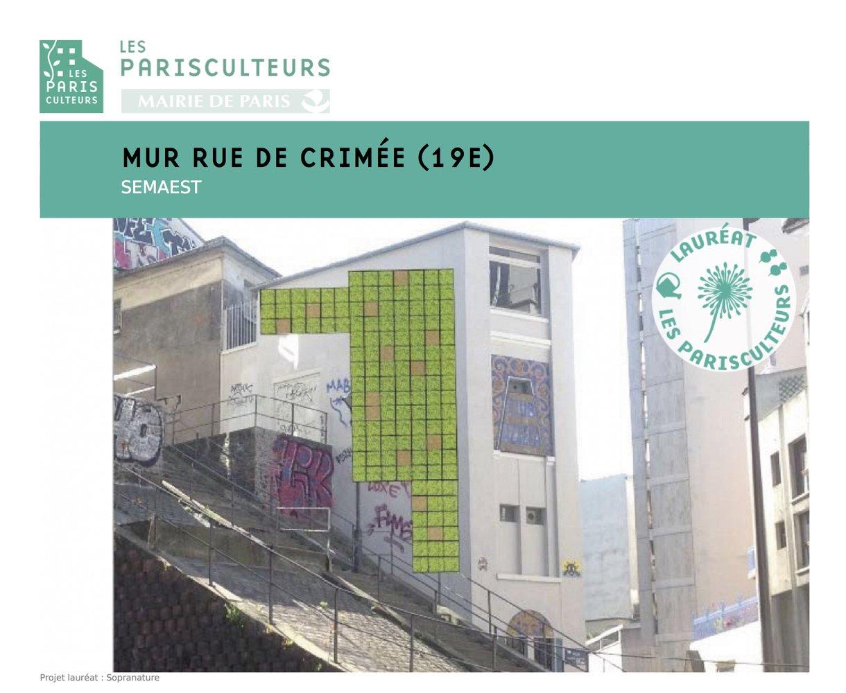 parisculteurs_-_mur-rue-de-crimee-19e
