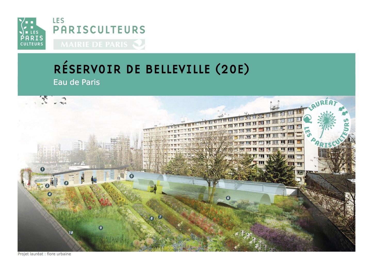 parisculteurs_-_reservoir-de-belleville-20e
