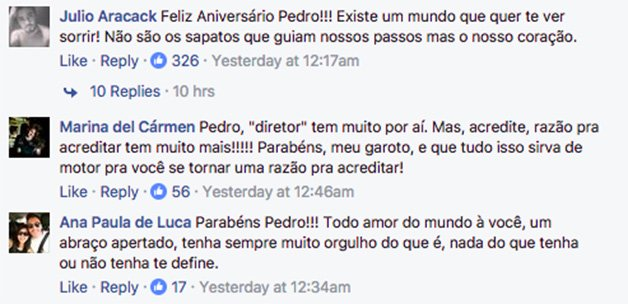 pedro_comments