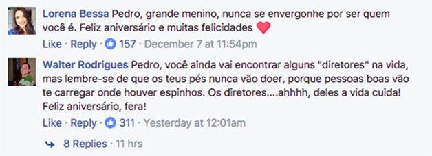 pedro_comments2