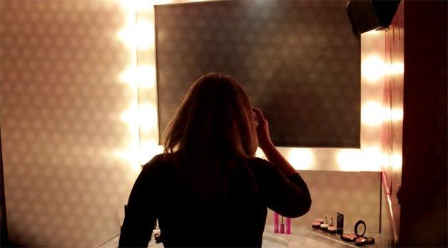 sem_espelho3